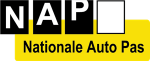 Nationale_Auto_Pas-logo